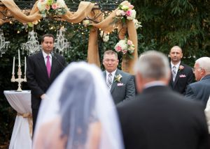 Thompson House Wedding-119.jpg